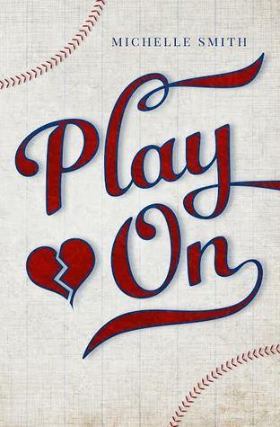 Play On (Lewis Creek, #1)
