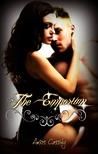 The Emporium by Amos Cassidy