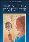 The Minstrel's Daughter