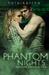 Phantom Nights (Vesper, #3)
