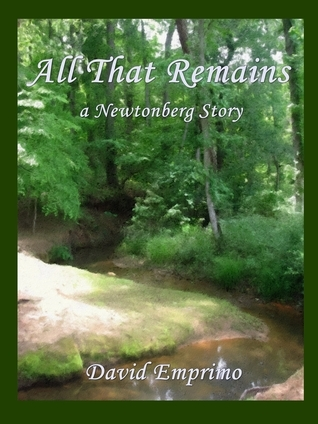 All That Remains: a Newtonberg story