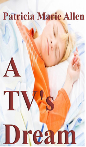 Telechargez Des Livres Gratuits Pour Kindle Sur Ipad A Tv S