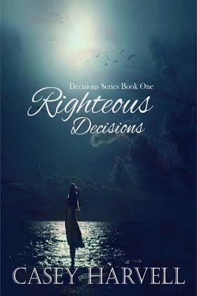 righteous-decisions
