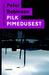 Pilk pimedusest (Inspektor Banksi lood, #1) by Peter Robinson