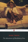 Download The Adventures of Huckleberry Finn