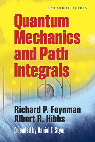 quantum mechanics bes daniel