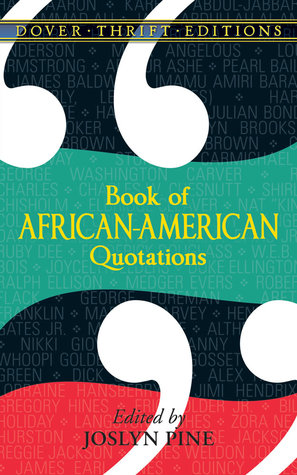 book-of-african-american-quotations