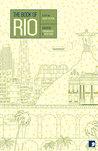 The Book of Rio: ...
