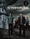 The Essential Supernatural [Revised and Updated Edition] by Nicholas Knight