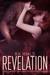 Revelation (Redemption, #4)