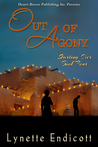 Out of Agony (Starting Over, Book #4)