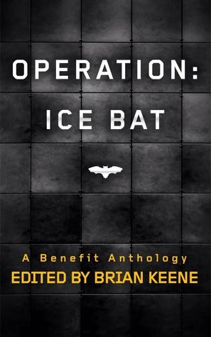 Operation Ice Bat