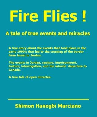 Fire Flies !