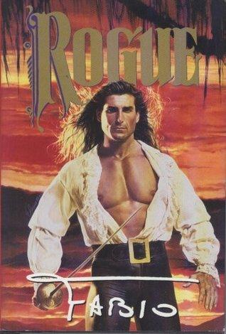 Image result for rogue fabio cover