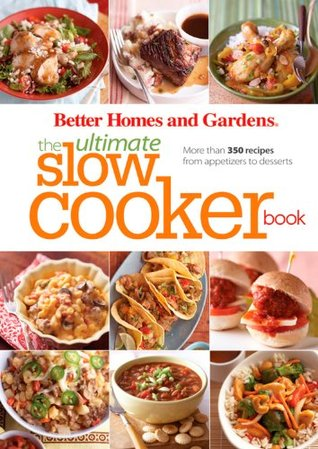 the ultimate appetizers book better homes and gardens