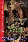 Fighting the Call of the Wolf (The Pregnant Mate #12)