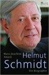 Helmut Schmidt: Die Biographie