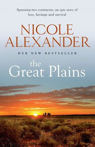the-great-plains