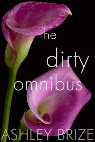 The Dirty Omnibus