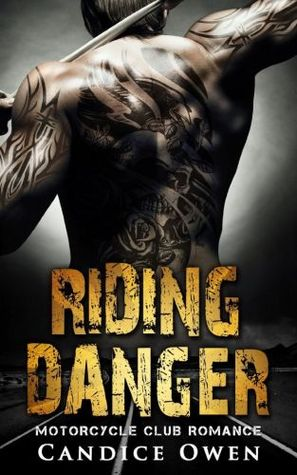 riding-danger