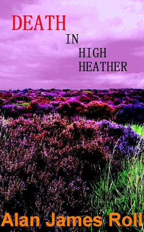 Death in High Heather