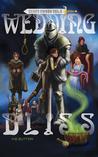 Wedding Bliss (Hero's Sword #3)
