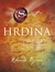 Hrdina (The Secret, #4)