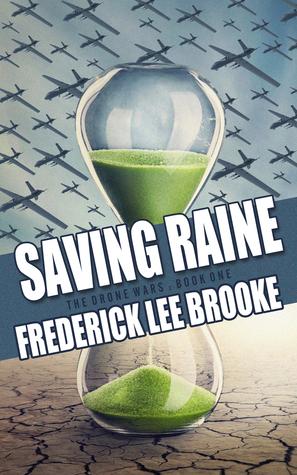 saving-raine