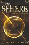 The Sphere (The Magi Series) (Volume 2)