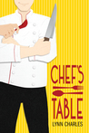 Chef's Table by Lynn Charles
