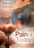 Pain of Today (Promises of Forever #2)