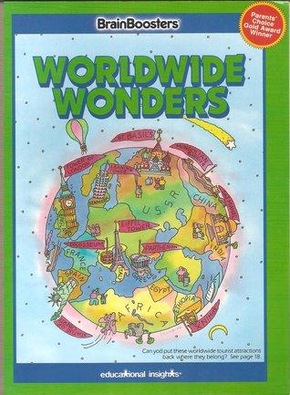 Worldwide Wonders
