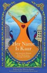 Her Name Is Kaur by Meeta Kaur