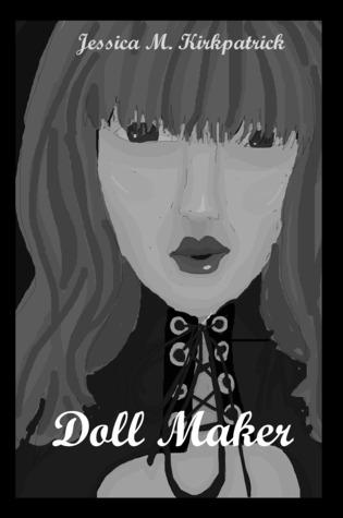 Doll Maker