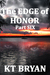 The Edge of Honor 6 (Team Edge, #2)
