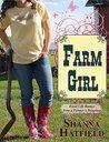 Farm Girl: Rural ...