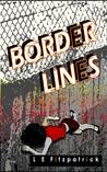 Border Lines (Reachers, #2)