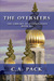 The Overseers (The Library of Illumination #6)