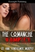 The Comanche Vampire