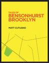 Tales of Bensonhurst Brooklyn