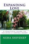 Expanding Love