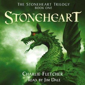 Stonheart
