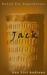 Jack by Ann Livi Andrews