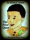 The Prior Quest