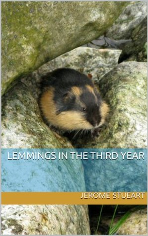 Lemmings in the Third Year