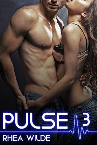 Pulse 3 (Pulse #3)