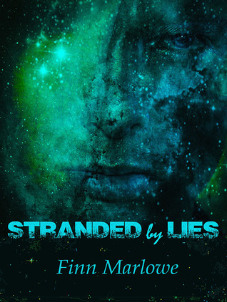 Stranded by Lies(Loves Landscapes)