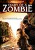 Diary of a Zombie by Sergi Llauger