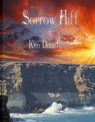 Sorrow Hill
