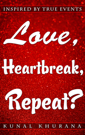 Love, Heartbreak, Repeat?